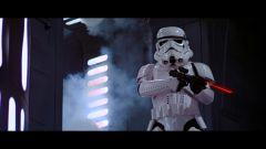 Star Wars A New Hope Bluray Capture 01-48.jpg