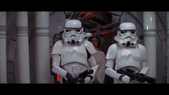 Star Wars A New Hope Bluray Capture 02-39.jpg