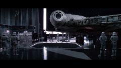 Star Wars A New Hope Bluray Capture 01-26.jpg