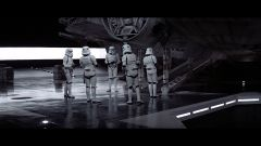 Star Wars A New Hope Bluray Capture 01-46.jpg