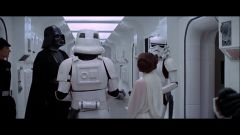 Star Wars A New Hope Bluray Capture 02-47.jpg