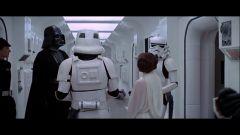 Star Wars A New Hope Bluray Capture 02-47.jpg
