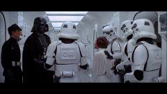 Star Wars A New Hope Bluray Capture 02-54.jpg