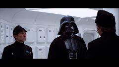 Star Wars A New Hope Bluray Capture 02-55.jpg