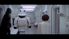Star Wars A New Hope Bluray Capture 02-45.jpg