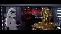 Star Wars A New Hope Bluray Capture 01-44.jpg