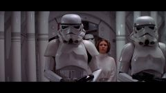 Star Wars A New Hope Bluray Capture 02-42.jpg