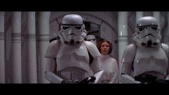 Star Wars A New Hope Bluray Capture 02-42.jpg