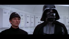 Star Wars A New Hope Bluray Capture 02-56.jpg