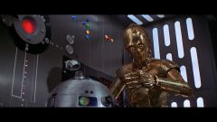 Star Wars A New Hope Bluray Capture 03 05