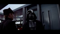 Star Wars A New Hope Bluray Capture 03 09