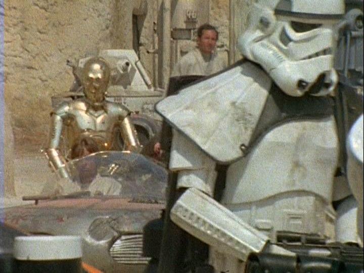 Star Wars Bluray Bonus Material-424.jpg