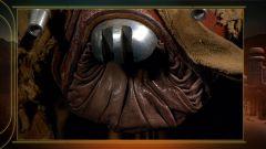 Star Wars Bluray Bonus Material-387.jpg
