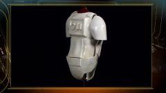 Star Wars Bluray Bonus Material-393.jpg