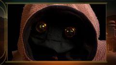 Star Wars Bluray Bonus Material-378.jpg