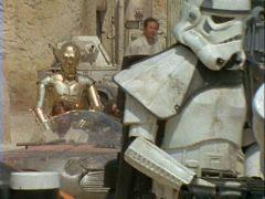 Star Wars Bluray Bonus Material-423.jpg