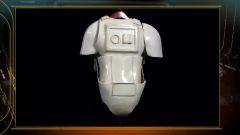 Star Wars Bluray Bonus Material-392.jpg
