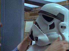 Star Wars Bluray Bonus Material 406