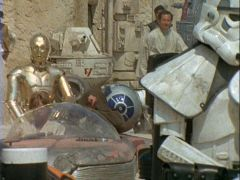 Star Wars Bluray Bonus Material-421.jpg