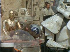 Star Wars Bluray Bonus Material-422.jpg