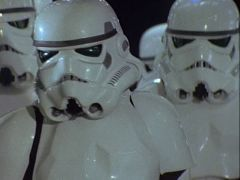 Star Wars Bluray Bonus Material 408