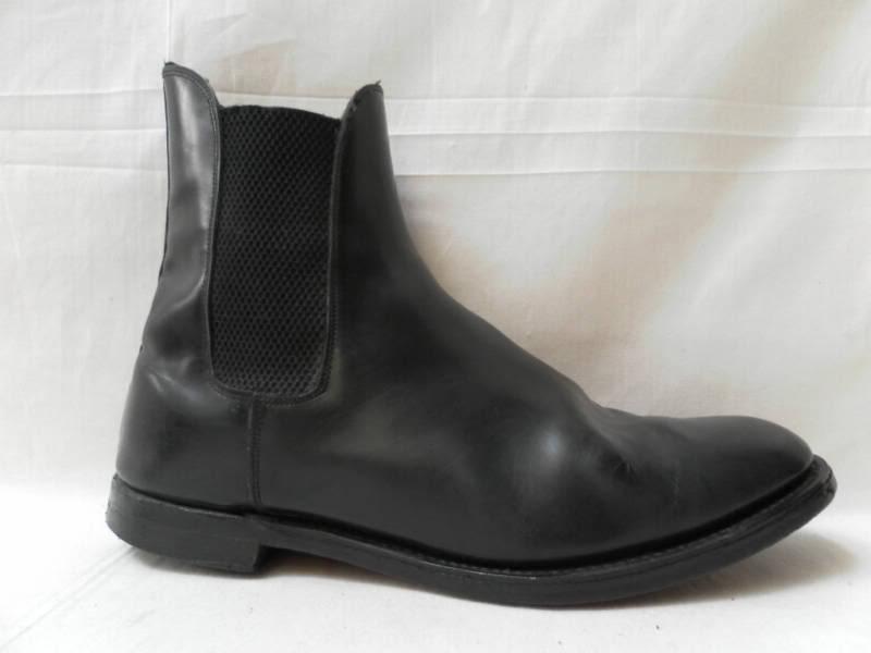 Boots - Original brand
