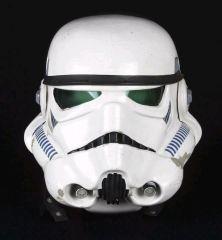 Helmet - Empire Strikes Back