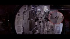 A New Hope Sniper Knee Placement Screencap 02