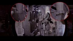 A New Hope Knee Pack Placement Screencap 03