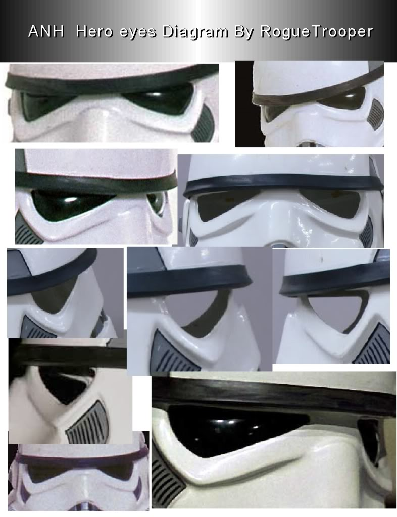 A New Hope Hero Helmet Eyes 01