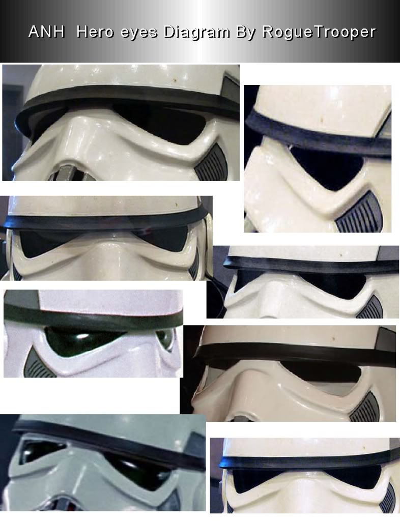 A New Hope Hero Helmet Eyes 02