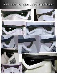 A New Hope Hero Helmet Eyes 01