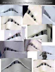 A New Hope Hero Helmet Frown 01