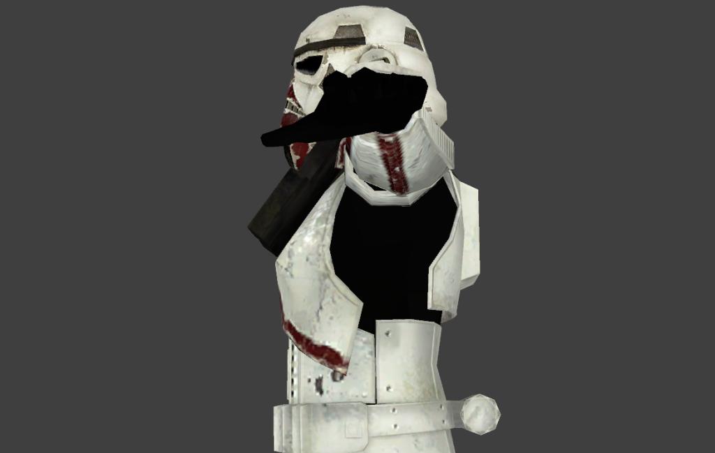 Incinerator Trooper Screen Capture 03 Right