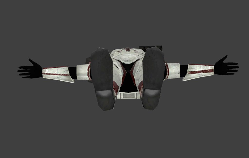 Incinerator_Trooper_Screen_Capture_Bottom.png