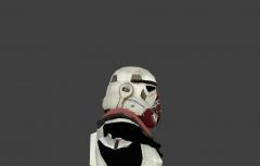 Incinerator Trooper Screen Capture 04 Left