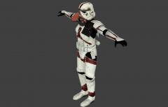 Incinerator_Trooper_Screen_Capture_Front_Right.png