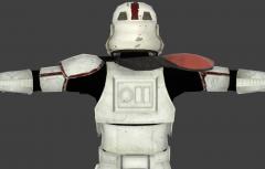 Incinerator Trooper Screen Capture 02 Back