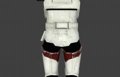 Incinerator Trooper Screen Capture 05 Back