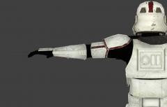 Incinerator Trooper Screen Capture 03 Back