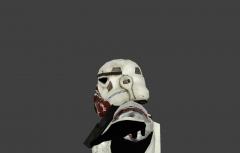 Incinerator Trooper Screen Capture 04 Right