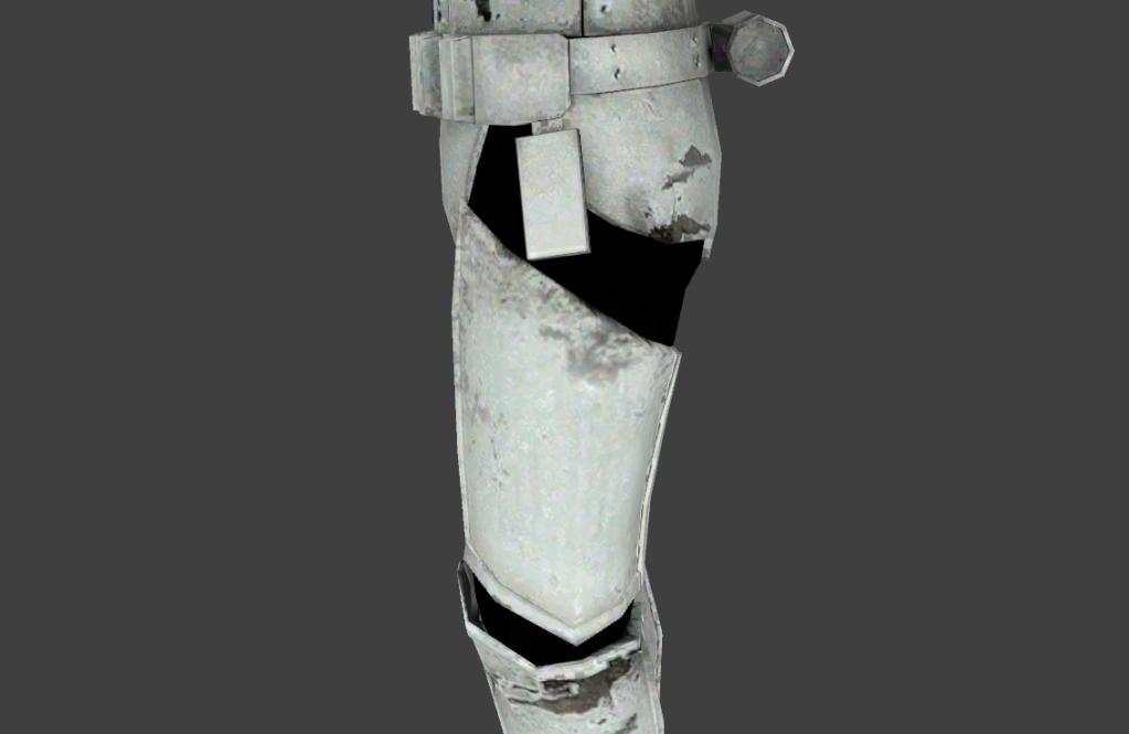 Stormtrooper_Commander_Screen_Capture_Left3.png
