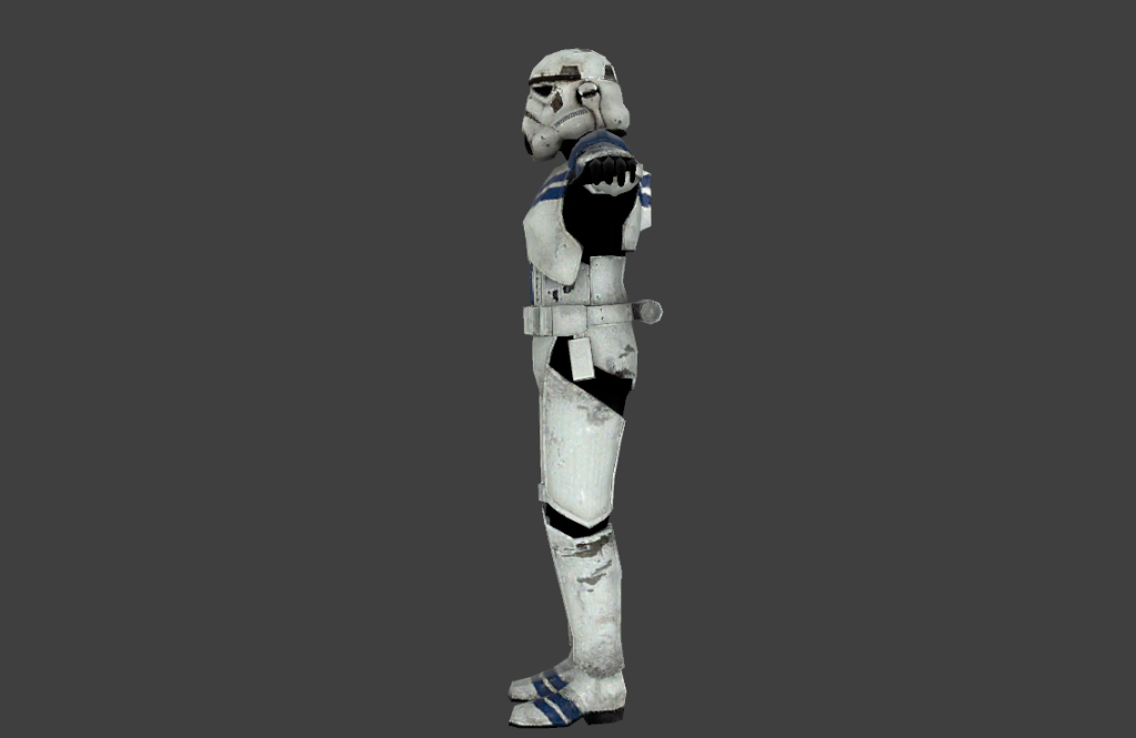 Stormtrooper_Commander_Screen_Capture_Right.png