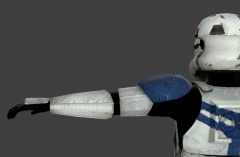 Stormtrooper_Commander_Screen_Capture_LeftArmBack.png