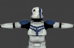 Stormtrooper Commander Screen Capture Back1