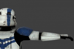 Stormtrooper_Commander_Screen_Capture_RightArmBack.png