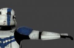 Stormtrooper_Commander_Screen_Capture_RightArmBack.png