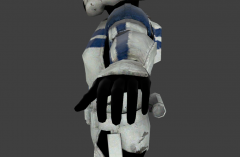 Stormtrooper_Commander_Screen_Capture_Left4.png