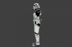 Stormtrooper_Commander_Screen_Capture_Right.png