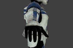 Stormtrooper_Commander_Screen_Capture_Right4.png